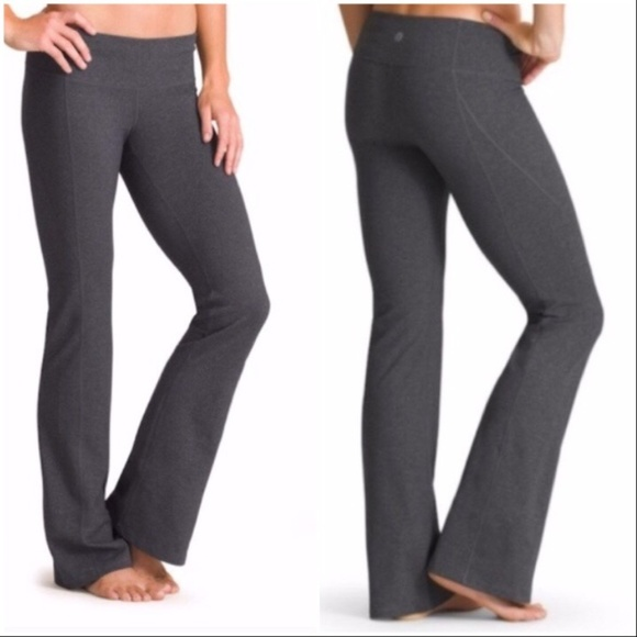 1d442f50766b2 Athleta Pants | Hp Revelation Yoga Size Sp | Poshmark